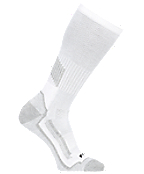 Force Performance Work Crew Sock