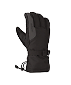 Men�s Defrost Glove
