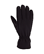 Men's C-Grip™ Soft Shell Glove