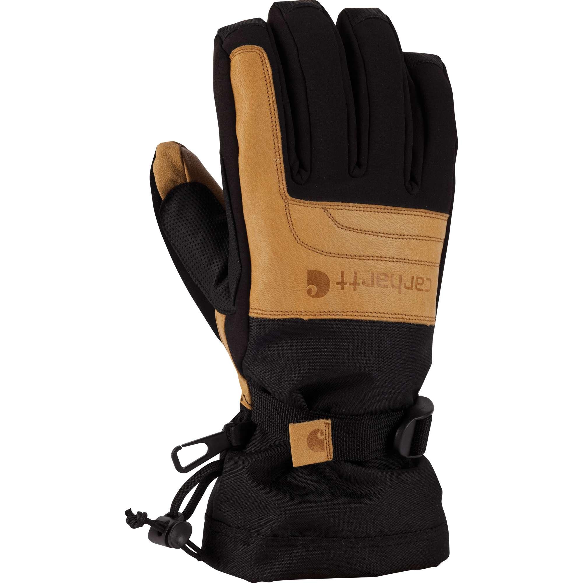 Carhartt Cold Snap Glove