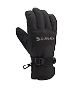 Men's  WB Glove