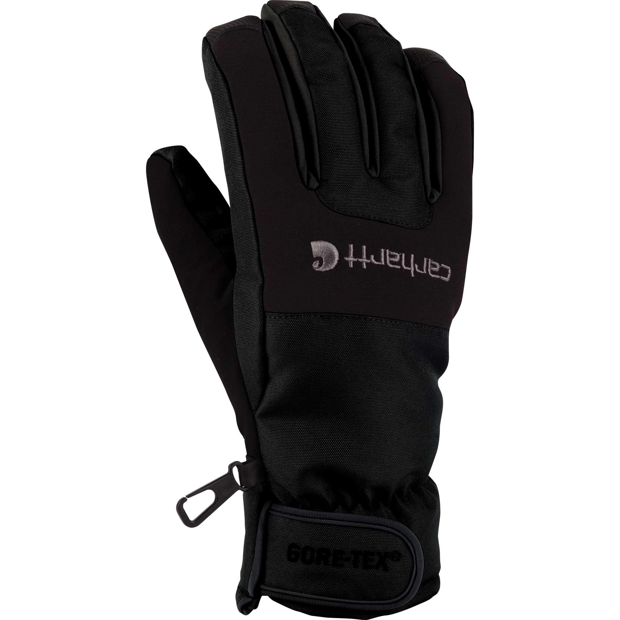 Carhartt Storm Glove