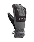 Men's Storm Glove