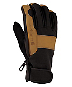 Men's Chill Stopper Glove