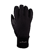 Men's C-Grip™ Do-It-All Glove