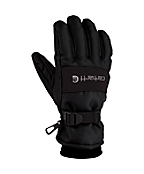 Men's WP Glove - Juniors
