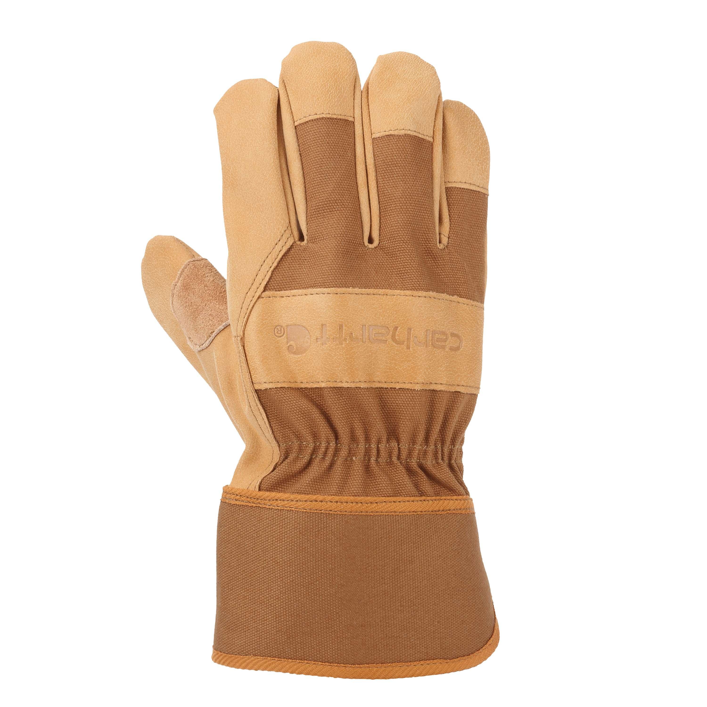 Carhartt Safety Cuff Work Glove