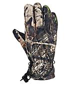 Men's TS Magnet Glove