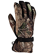 Men's TS Gauntlet Glove
