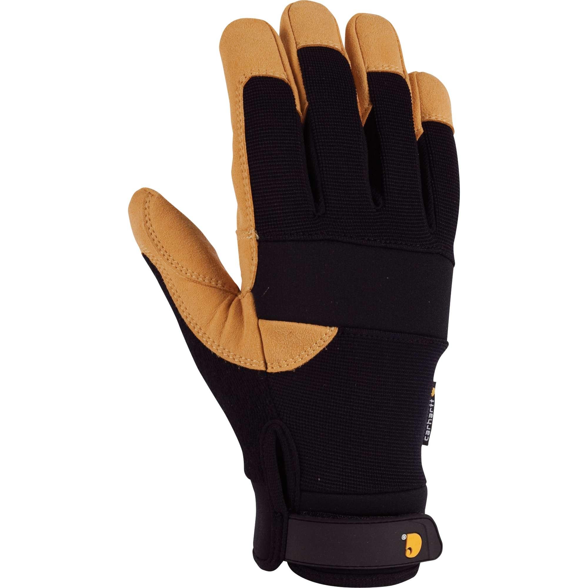 Carhartt Flex Tough Glove