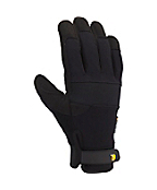 Men's Flex-Tough Glove