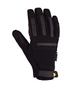 Men's Ballistic Glove