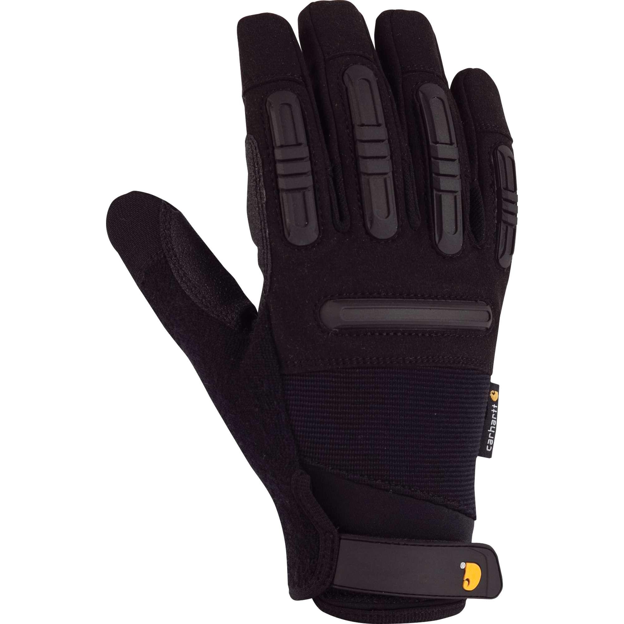 photo: Carhartt Ballistic Glove glove/mitten