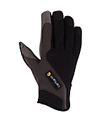 Men's C-Grip™ General Glove