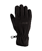 Men's Thermo Fleece Glove