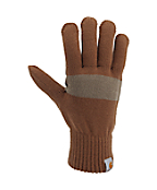Men's Signature Glove