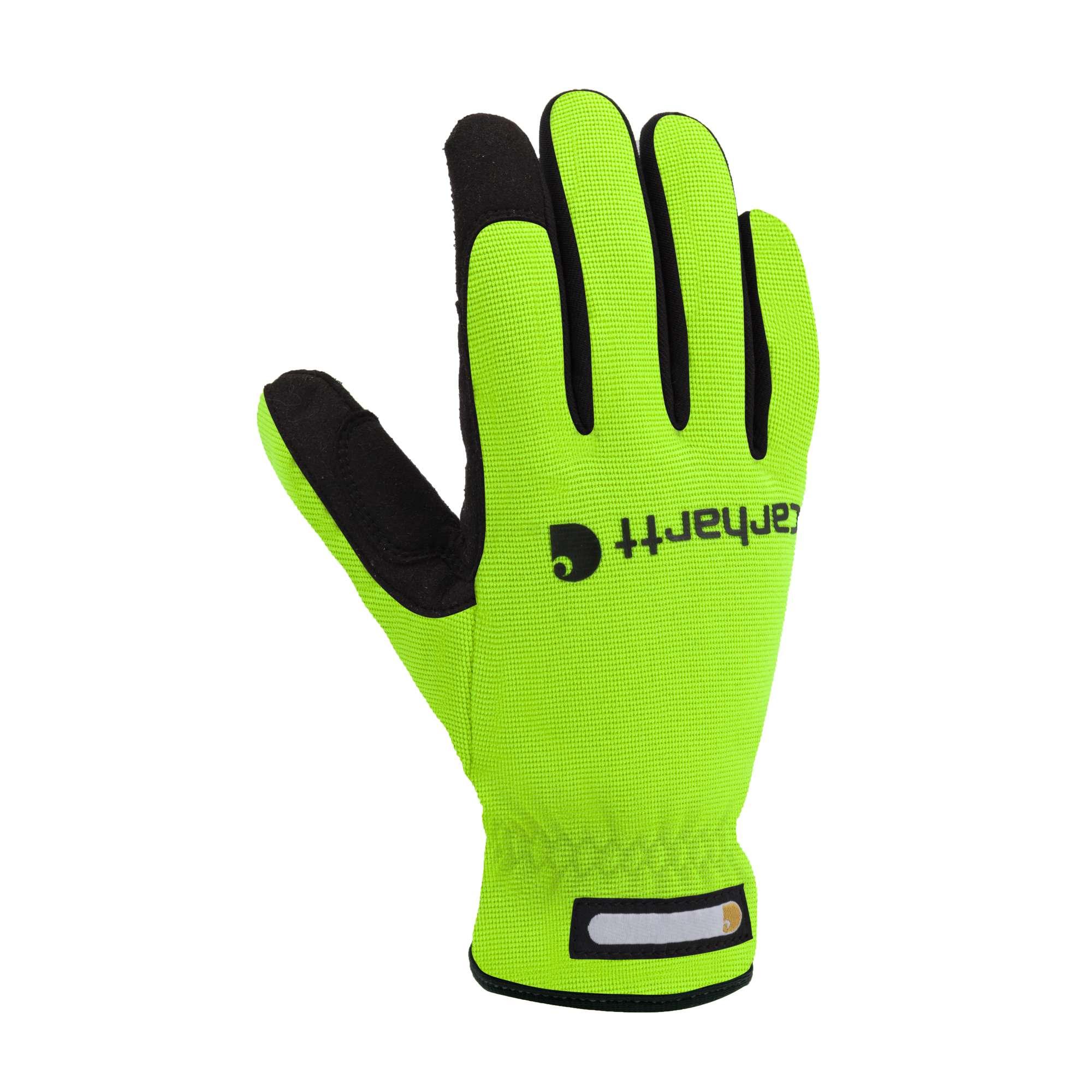Carhartt Work-flex Glove