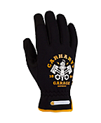 Men's Quick-Flex Glove - Juniors