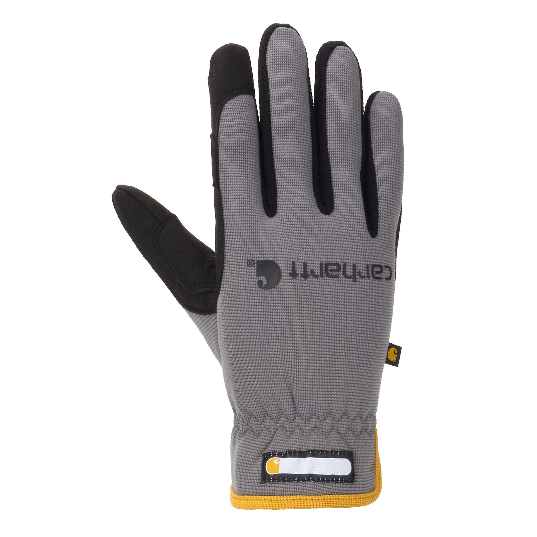 Carhartt Work-Flex Lined High Dexterity Glove