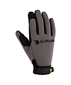 Men's The Fixer Glove