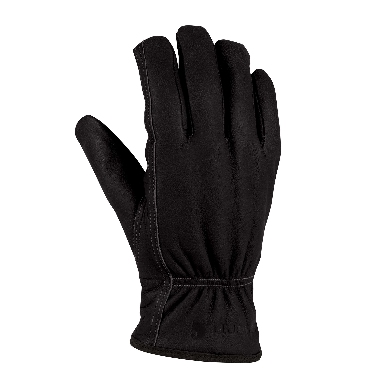 Carhartt Insulated Driver Glove