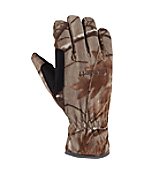 Men's TS Fleece Glove