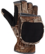 Men's TS Flip-It Glove