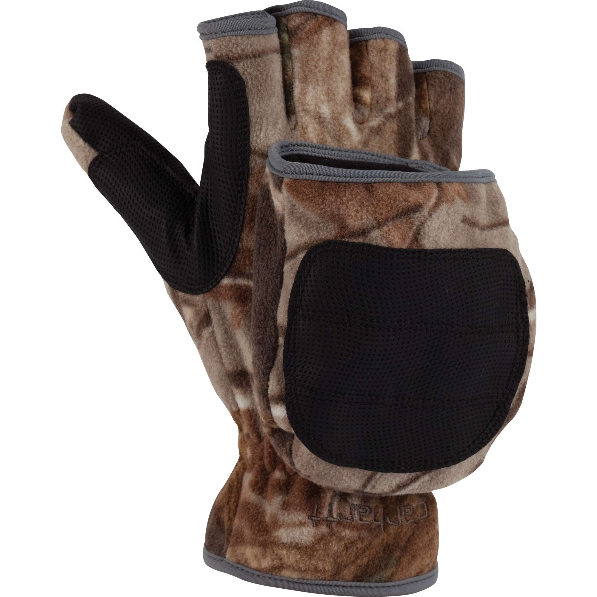 Carhartt TS Flip-It Glove