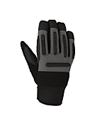 Men's Winter Ballistic Glove