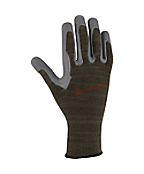 Men's C-Grip™ Pro Palm Glove
