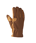 Men's All Around Glove