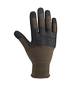 Men's C-Grip™ Knuckler Glove