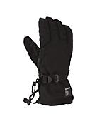 Men's System Glove