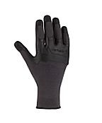 Men�s Winter Thermal?Glove