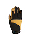 Men's Tri-Grip Glove