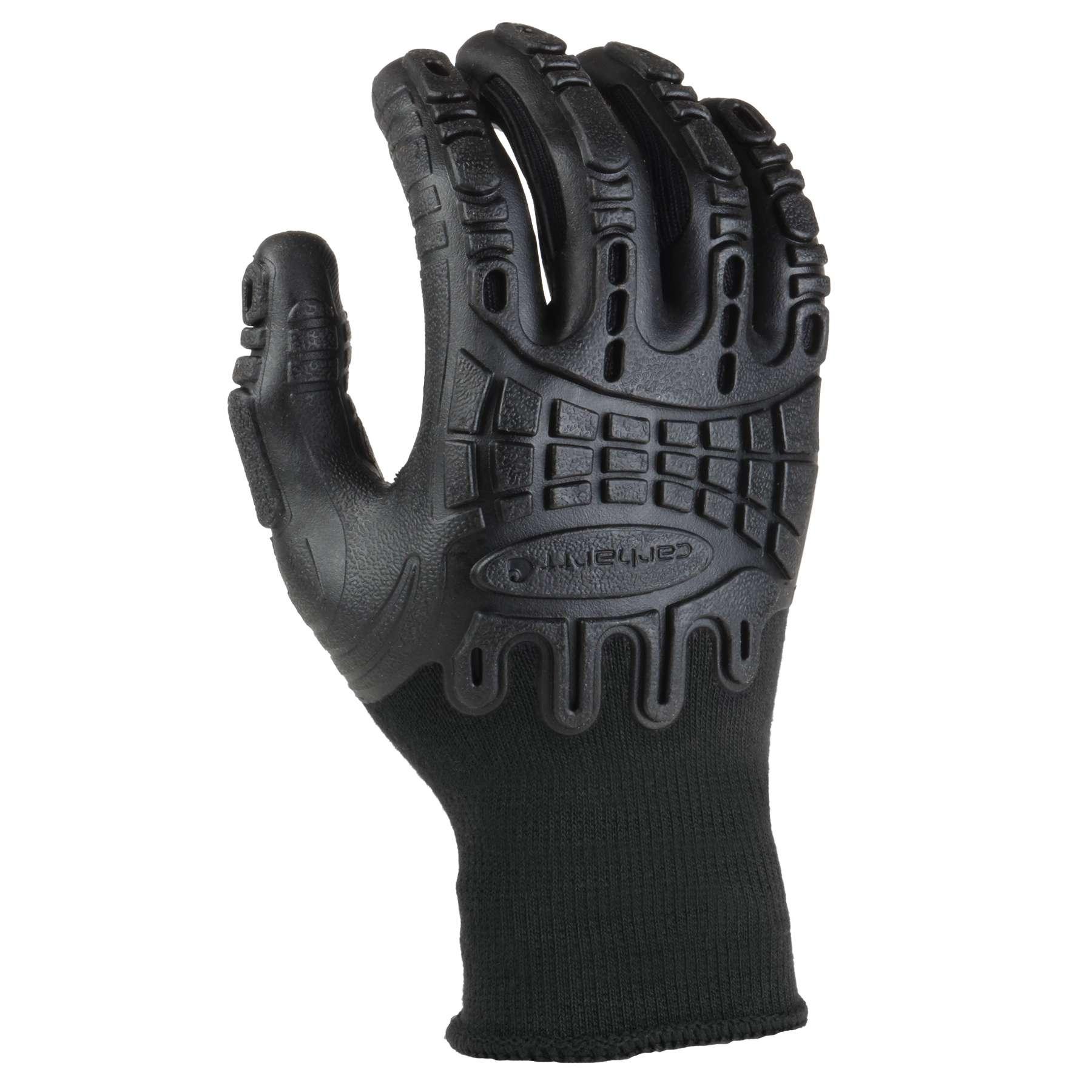 Carhartt Impact C-Grip Glove