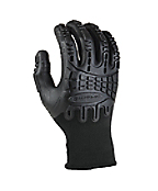 Men's C-Grip® Impact Glove