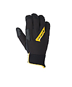 Men's Sledge Hammer Glove