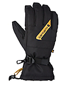 Men's Pipeline Glove