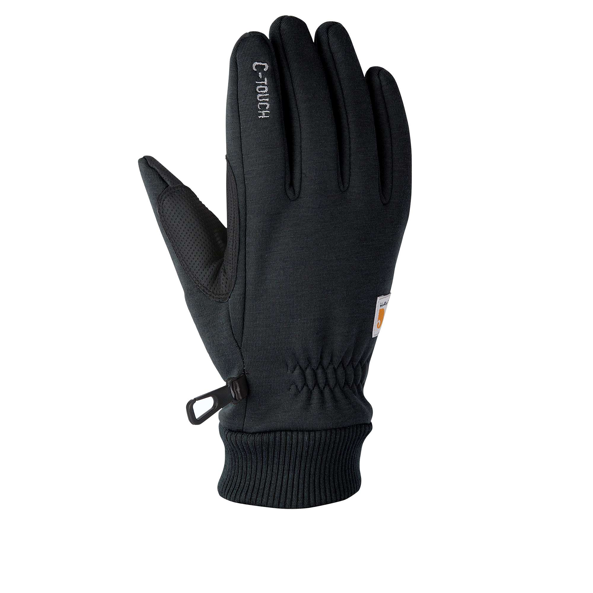 Carhartt C-Touch Knit Glove