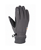 Men's C-Touch Glove