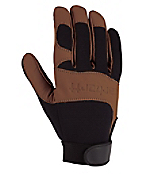 Men's The Dex Touch Glove