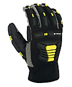 Men's Stronghold Glove