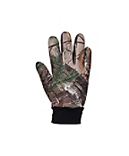 Men's Lightweight Topo Glove