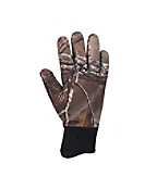 MEN'S Lightweight Hex Glove