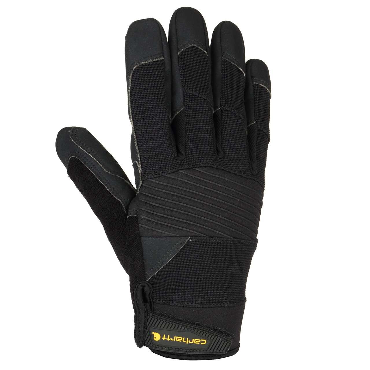 Carhartt Flex Tough II High Dexterity Glove