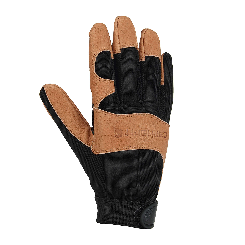 Carhartt The Dex II High Dexterity Glove