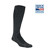 Men's FORCE Active Compression Sock