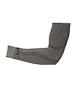 Men's FORCE Active Compression Sleeve