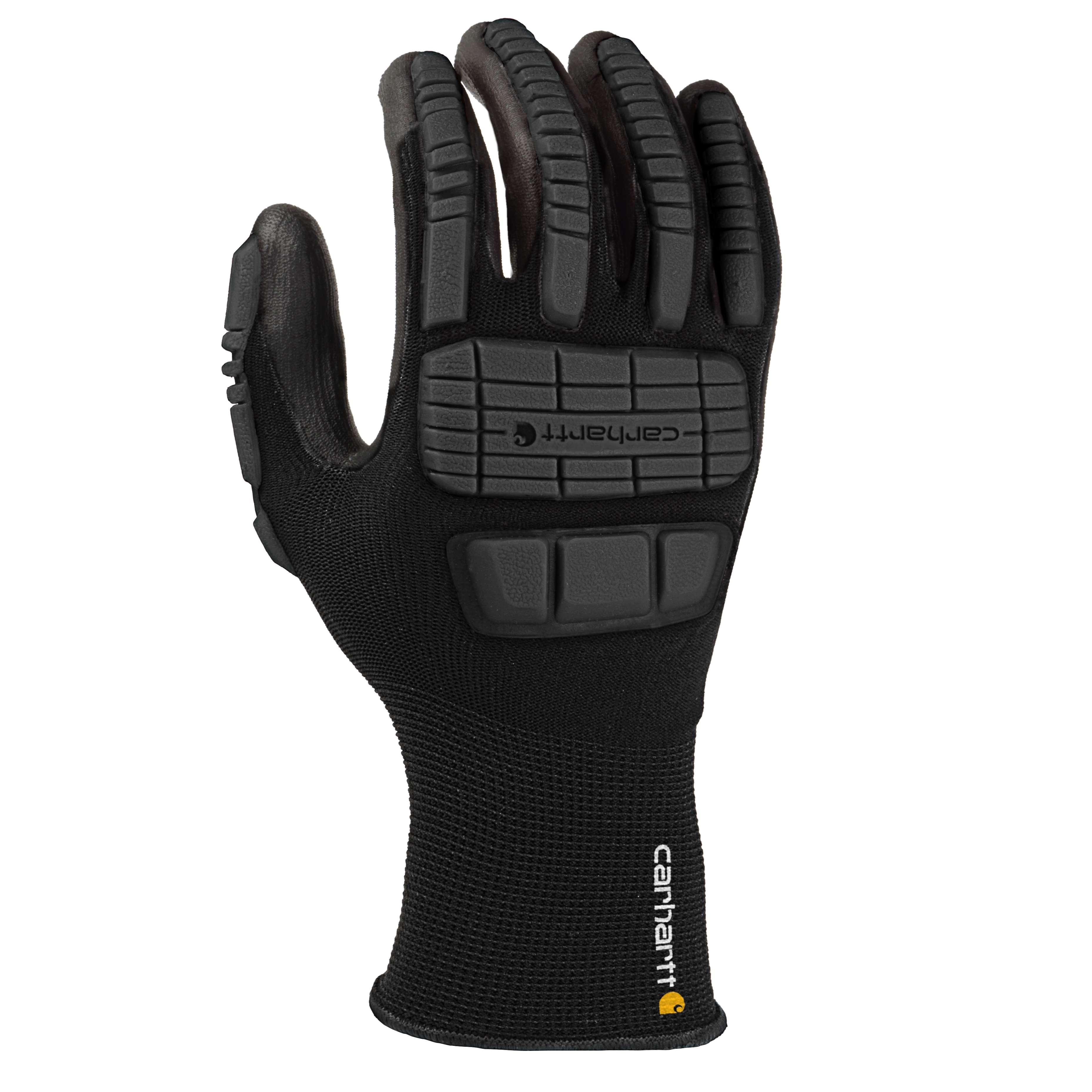 Carhartt Impact Hybrid C-Grip Glove